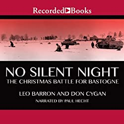 No Silent Night