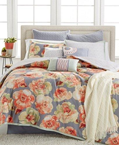 Kelly Ripa Home Magnolia 10 Pc California King Comforter Set
