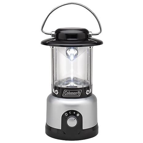 Coleman Multi Purpose LED Lantern