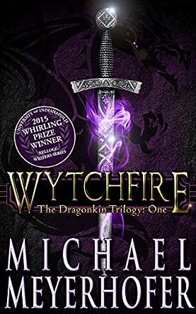 Wytchfire