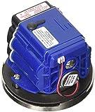 Sloan EBV-146-A-U Optima Plus Electronic Sensor