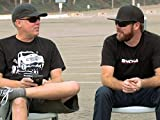 Q&A With Freiburger and Finnegan, Roadkill Extra Ep. 74