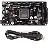 SainSmart Due SAM3X8E for for Robot Arduino UNO MEGA2560 R3 Duemilanove 2013