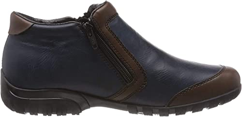 Rieker Oxford Schuhe: Sale ab 29,95 € | Stylight
