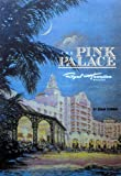 The Pink Palace, Stan B. Cohen, 0933126824