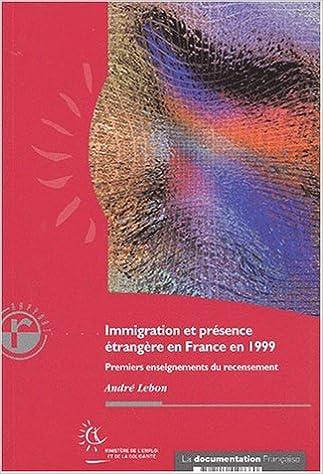 ebook hindi 1992
