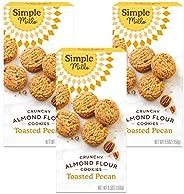 Simple Mills Soft Baked Cookies