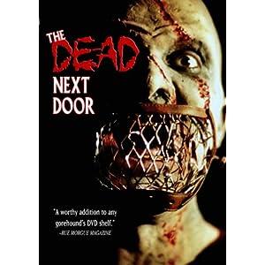The Dead Next Door (2005)