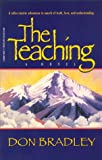 The Teaching, Don Bradley, 1569018421