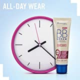 Rimmel London BB Cream, Very Light, 3 ml