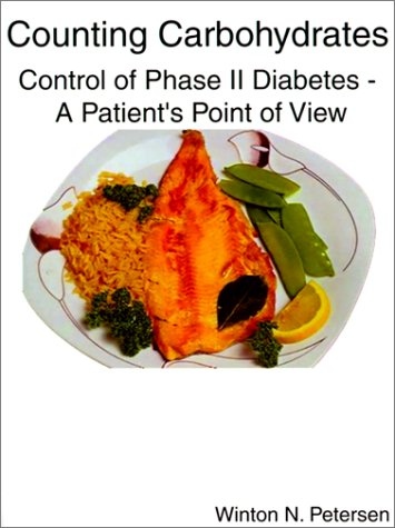 Buy phase ii for diabetes
