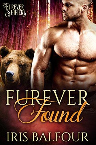 Furever Found (Furever Shifters Book 6)
