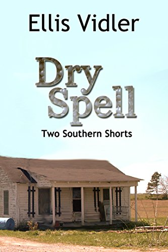 dry-spell-two-southern-shorts