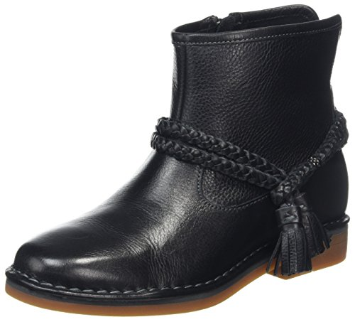 Damen Charity Stiefel Catelyn Hush Puppies 58wqzz
