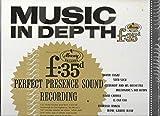 Music in Depth - Various Artist - PPPM412