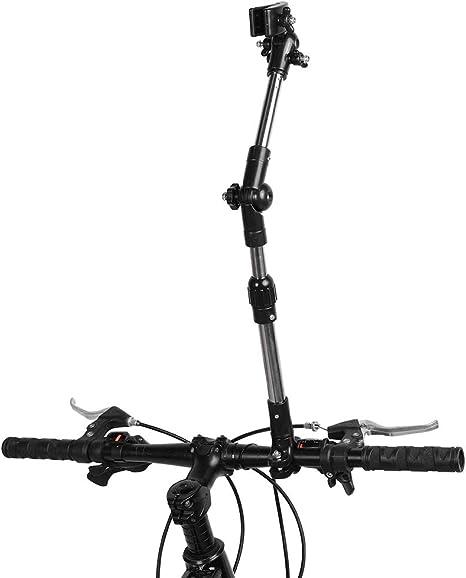 Jinxuny - Soporte antirrobo para Paraguas de Bicicleta: Amazon.es ...