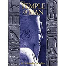 The Temple of Man