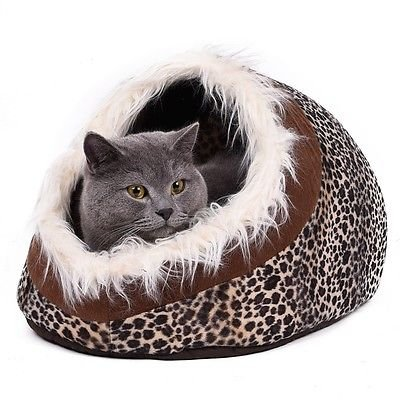 pet-dog-bed-warm-dog-cat-nest-bed-fashion-cave-puppy-cushion-kennel