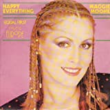 Maggie Moone - Happy Everything - GTO - GT 270