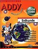 ADDY Erdkunde - 10-14 Jahre