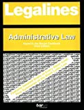 Administrative Law : Keyed to the Breyer Casebook, Spectra, 0159001692