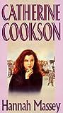 Hannah Massey, Catherine Cookson, 0552137154