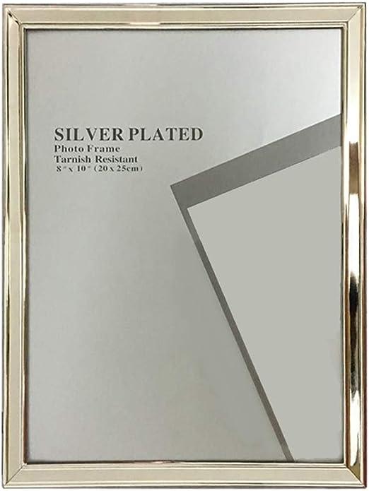 "New ORNAMENT PICTURE FRAME Silver Round Ornate// Filigree  Fit Photo 2"" W x 2/"" H"