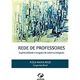 Rede de Professores