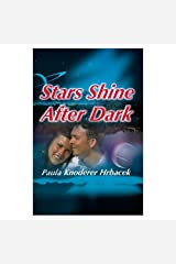 Stars Shine After Dark