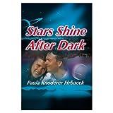 Stars Shine After Dark