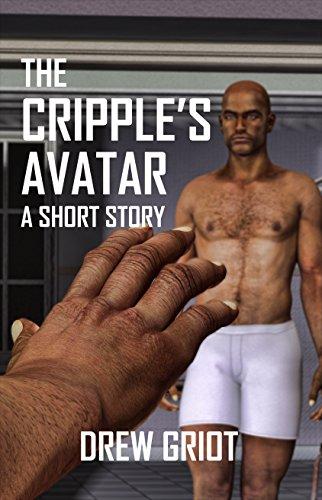 Books : The Cripple's Avatar: A Short Story