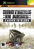 Brothers In Arms Earned In Blood - Xbox - UK