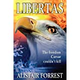 Libertas ~ Alistair Forrest