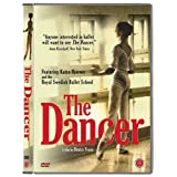 Dancer, The