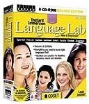 Instant Immersion Language Lab