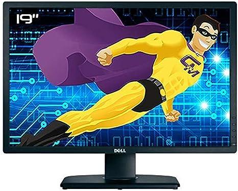 Dell E1912Hf 0KCCCP KCCCP - Pantalla LED TFT TN VGA (19 Pulgadas, 16:9): Amazon.es: Electrónica