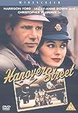 Hanover Street [DVD] [1979] [2002]