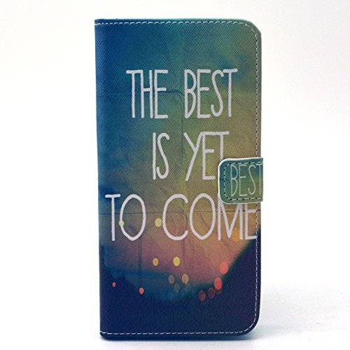 iphone-6-6s-case-firefish-kickstand-cards-holder-superb-pu-leather-inner-sturdy-bumper-flexible-slim