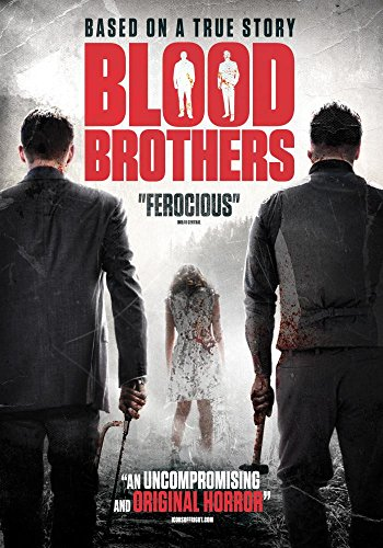 - Blood Brothers