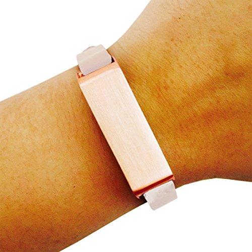 Fitbit Bracelet Fitness Activity Trackers