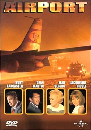 747 EN PÉRIL TÉLÉCHARGER FILM