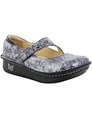 Alegria Womens Dayna Professional Shoe