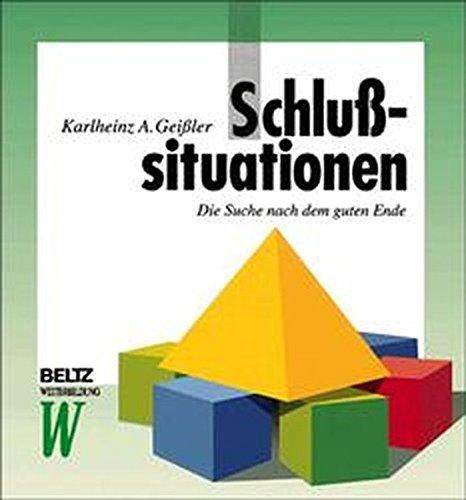 schlusssituationen-beltz-weiterbildung-fachbuch