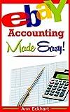 Ebay Accounting Made Easy (2019)