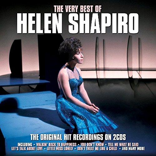 Helen Shapiro - This is 1966 - Zortam Music