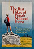 img - for The Best Hikes of Pisgah National Forest book / textbook / text book