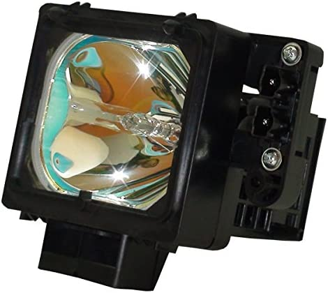 Sony XL2200 DLP TV Lamp with Cage Assembly with Osram Neolux Bulb