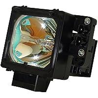 Sony XL2200U WF XS E Series Grand WEGA Projection Lamp - Bulb & Housing by Philips