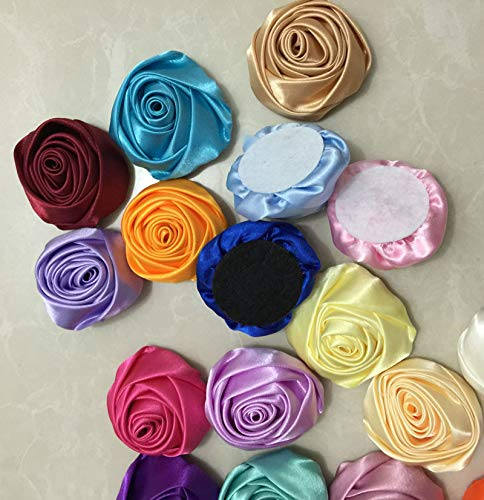XGM-GOU-10PcsLot-Handmade-Dia-55Cm-Fabric-Satin-Rose-Flowers-Artificial-Flower-DIY-for-Bridal-Bridesmaid-Wedding-Bouquet-Accessoires