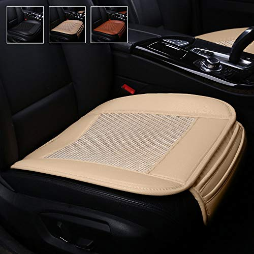 car seat cover breathable - 4